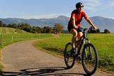 E-Biketour - Das trendige Teamerlebnis
